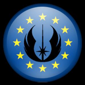 EJO Symbol
